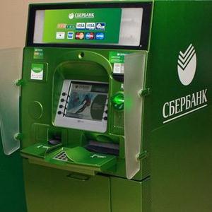 Банкоматы Валуево